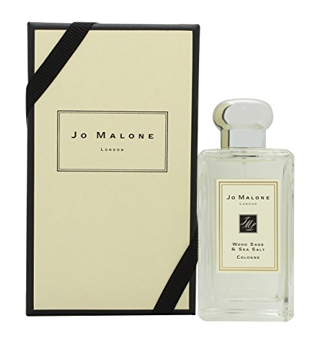 jo-malone-wood-sage-sea-salt-cologne-34oz-100ml