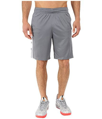 Nike-Mens-Ombre-Flat-Front-Shorts