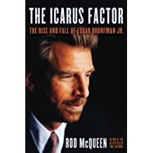 The Icarus Factor