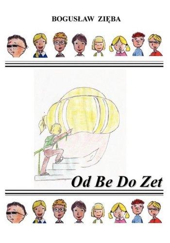 Od Be Do Zet (Polish Edition) pdf epub