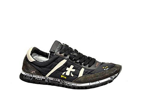 PREMIATA Sneakers Sean Blu