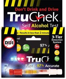TruChek-Self-Alcohol-Test-72-Single-Units
