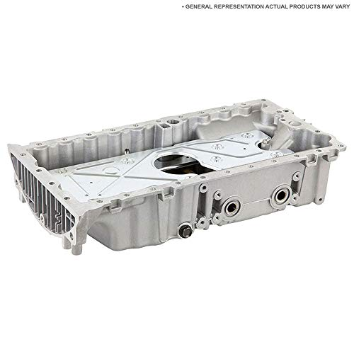 New Engine Oil Pan For Mini Cooper 2002 2003 2004 2005 2006