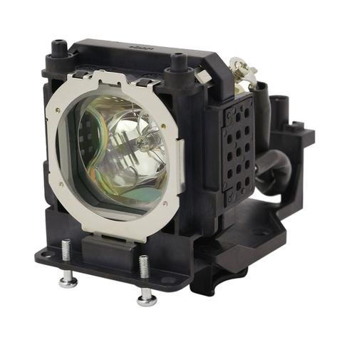 LAMTOP POA-LMP94 610-323-5998 Projector Replacement Lamp with Housing for Sanyo PLV-Z4 PLV-Z5 PLV-Z60 PLC-XU2010C by LAMTOP