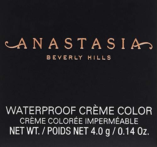 https://railwayexpress.net/product/anastasia-waterproof-creme-color/