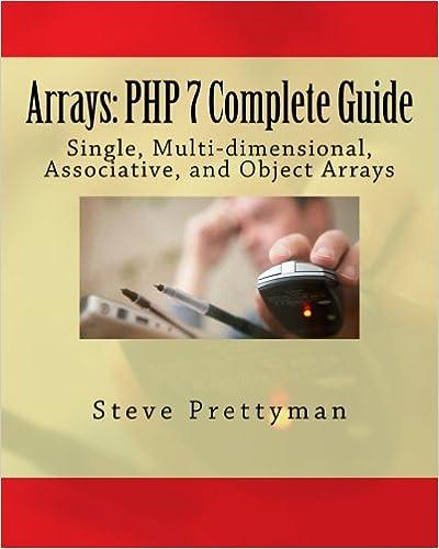 Php Guide Pdf
