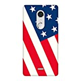 Micromax Canvas Selfie 4 Q349 Designer Soft Case Back Cover By Fasheen