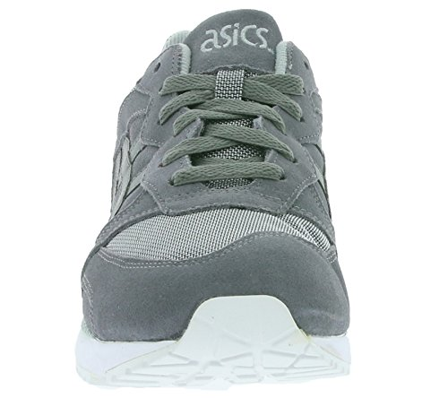 Asics Tiger Gel Lique Calzado gris