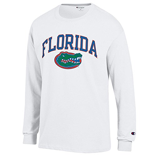 Gator White Cotton - 7