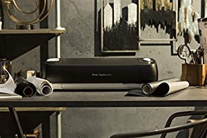 Cricut Explore Air 2, Matte Black (Color: Matte Black, Tamaño: 12-x-12-Inch)