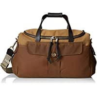 Filson 70143 Original Sportsman Camera Bag (Tan)