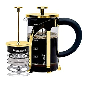 Best Coffee Maker India 2020