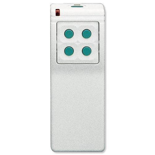 Linear DXS Supervised Handheld Transmitter, 8-Channel (SST00096)