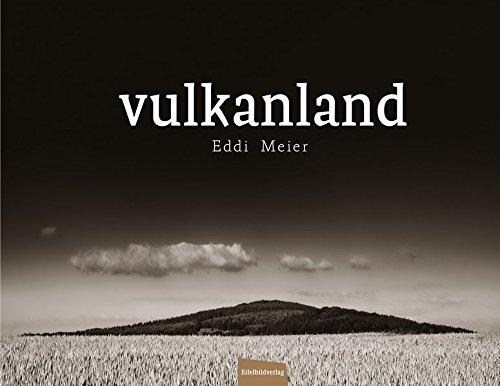Vulkanland