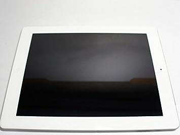 【安心保証】 ホワイト iPad2 【中古】 [WiFi 16GB]