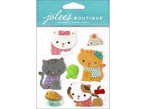 Jolee's Kitties