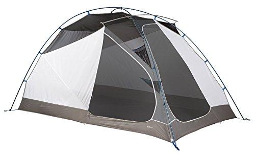 Mountain Hardwear Unisex Optic 6 Tent
