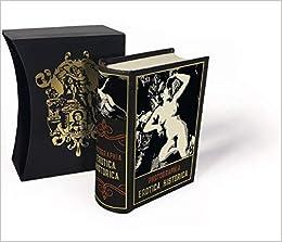 Photographia Erotica Historica: Miniaturbuch