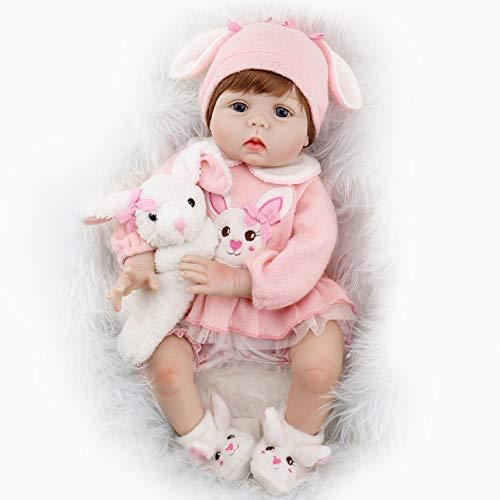 Aori Reborn Baby Doll