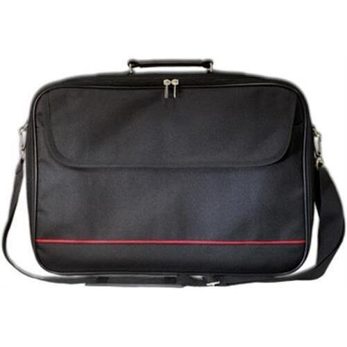 pc-treasures-digital-treasures-07992-pg-toteit-carrying-case-for-176-notebook-black