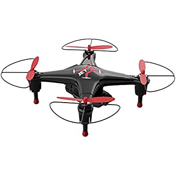MOTA JETJAT Live-W FPV Quadcopter Hobby Drone with Live Stream HD Camera