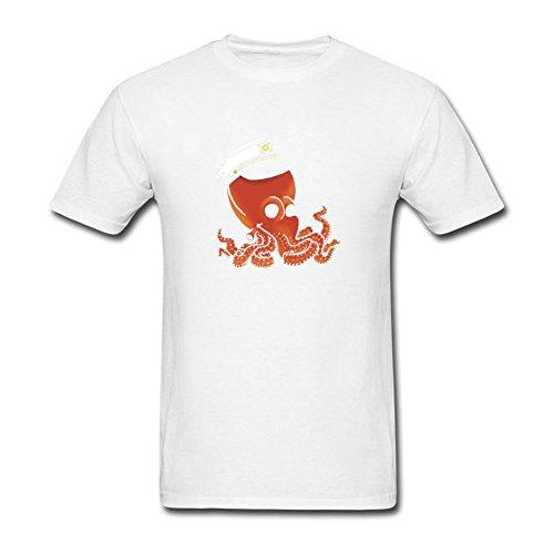 mengly-mens-captain-octopus-sleeve-t-shirt