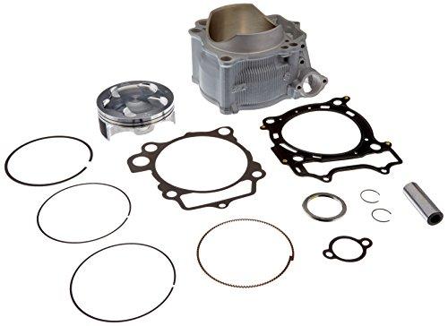- Cylinder Works 20003-K01HC Standard Bore HC Cylinder Kit