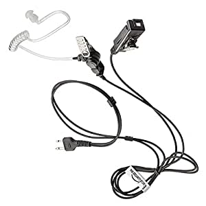 land  co as well Lotprod likewise B00ME8KTEI furthermore Lotprod furthermore henol Antenna Solutions Extended Scissor Tilt Mounting Kit p 395228. on 2 way radios with gps
