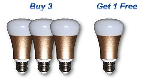 get light bulbs - 5