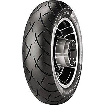 Metzler Tires - 5