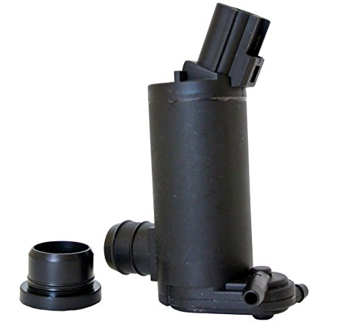 windshield-washer-pump-with-grommet-fits-ford-excursion-expedition-explorer-five-hundred-focus-frees