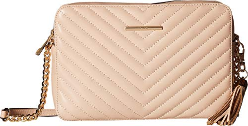 ALDO Women's Andressera Natural One Size