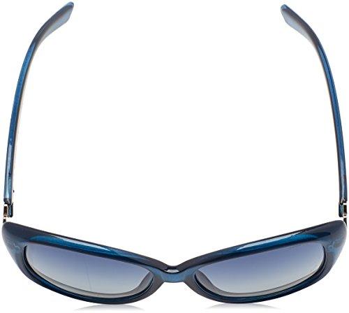 4049 PLD S Bluette Polar Sonnenbrille Polaroid Azul Bluette Sf 7RqWTBOcU