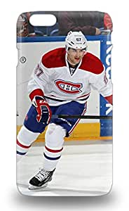 New Arrival Hard Case For Iphone 6 NHL Montreal Canadiens Max Pacioretty #67 ( Custom Picture iPhone 6, iPhone 6 PLUS, iPhone 5, iPhone 5S, iPhone 5C, iPhone 4, iPhone 4S,Galaxy S6,Galaxy S5,Galaxy S4,Galaxy S3,Note 3,iPad Mini-Mini 2,iPad Air ) 3D PC Soft Case