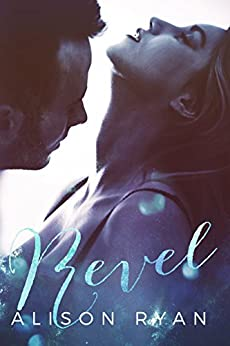 REVEL Love Me Again Book ebook