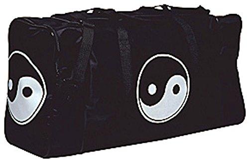 Yin Yang Tournament Bag Yin Yang Bag