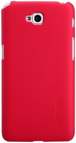 IVSO Slim Armor Funda para LG G PRO LITE Smartphone (Slim Fit ...
