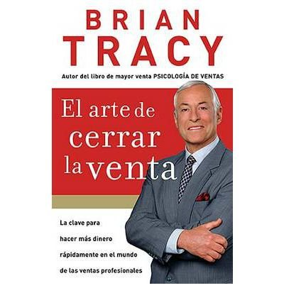 Download Arte De Cerrar La Venta / The Art of Closing the Sale (Paperback)(Spanish) - Common pdf epub
