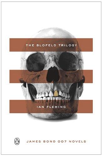 Download The Blofeld Trilogy PDF