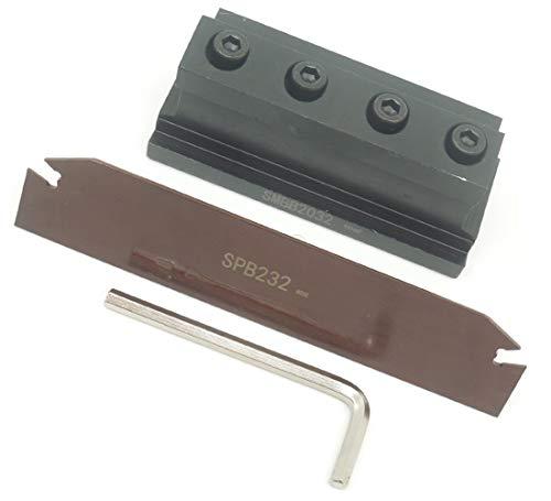 2pcs 2mm End Mills Router Bit 12mm CEL For Plexiglass Acrylic Y1LX3.2.12