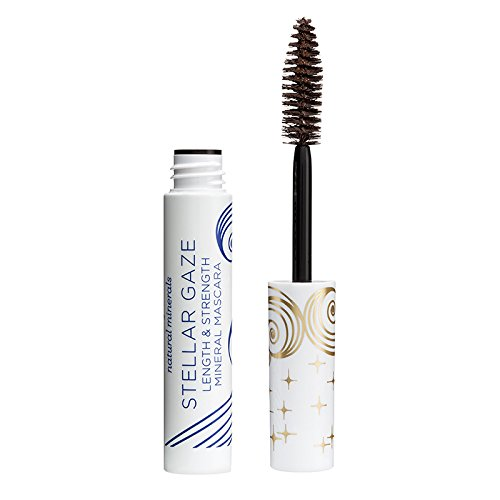 Pacifica Beauty Stellar Gaze Length & Strength Mascara Stardust