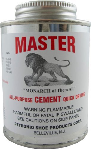 springfield-leather-companys-masters-contact-cement-32oz