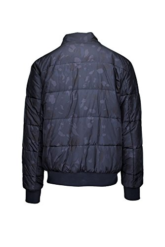 Men's Down Winter Reversible Giacca Woolrich Jacket Uomo w7aUqnOI