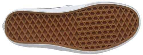 Basse Scarpe Authentic Vans Ginnastica Unisex Da 7YfUIxqwC