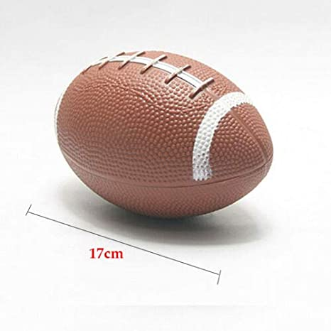 FidgetGear - Balón Inflable de Navidad para Jugar al Baloncesto ...
