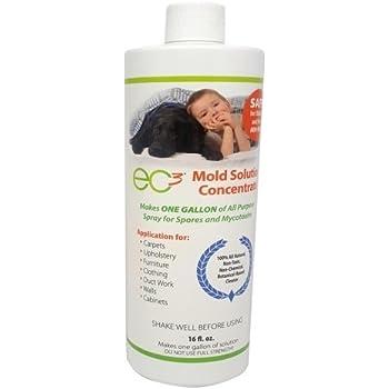 Amazon.com: AirBiotics StaBiotics Natural Beneficial Probiotics for ...