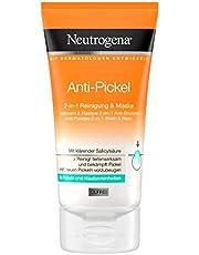 Neutrogena Visibly Clear Anti-puistjes