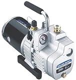 Yellow Jacket 93580 Superevac Vacuum Pump, 8 Cfm