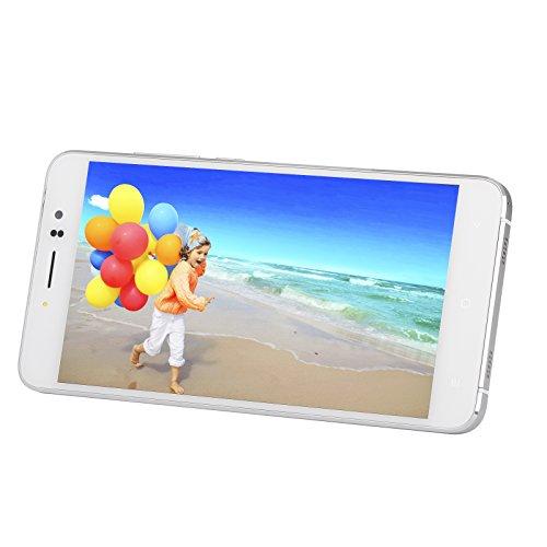 Xgody D10 5.5 Inch RAM 1GB/ ROM 8GB Android 5.1 Unlocked