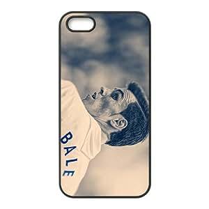 National Hockey Iphone 5s case